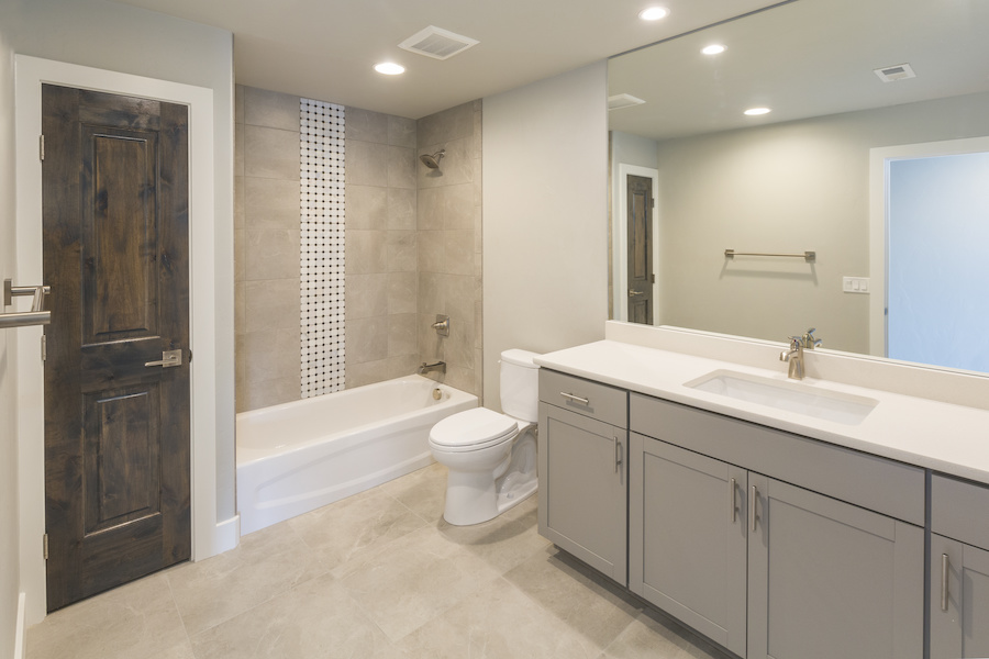 Recessed Lighting To Have Or Not To Have That Is The Question
